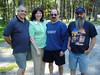 P8242118 Visit with Bert 8-24-2003
