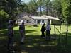 P7241623 Visit with Bert 7-24-2005