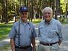 P8242117 Visit with Bert 8-24-2003