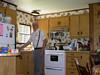 P7241615 Visit with Bert 7-24-2005