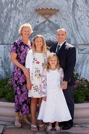FAMILY_SKINNER_001