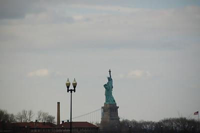 043_NY2
