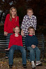 Stadnyk Family Pictures