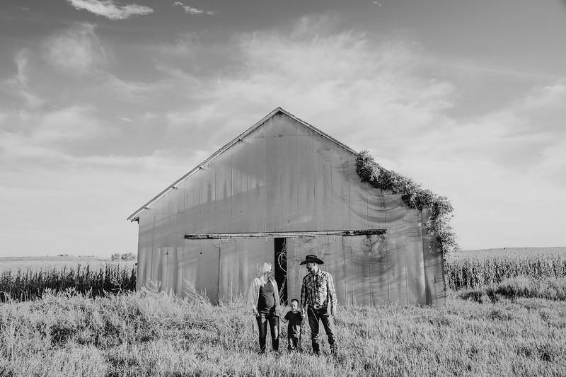 00008--©ADH Photography2017--StagemeyerGraham--FallMiniFamilySession