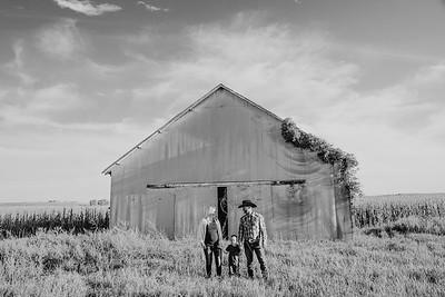 00010--©ADH Photography2017--StagemeyerGraham--FallMiniFamilySession