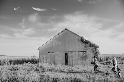 00006--©ADH Photography2017--StagemeyerGraham--FallMiniFamilySession