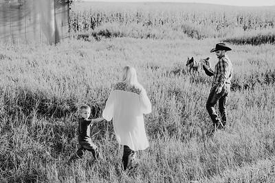 00002--©ADH Photography2017--StagemeyerGraham--FallMiniFamilySession