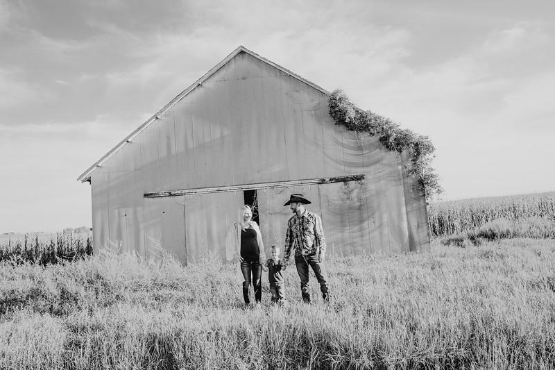 00016--©ADH Photography2017--StagemeyerGraham--FallMiniFamilySession
