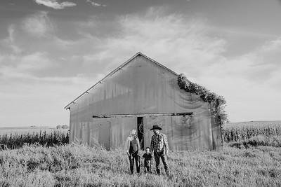 00012--©ADH Photography2017--StagemeyerGraham--FallMiniFamilySession