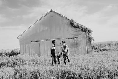 00014--©ADH Photography2017--StagemeyerGraham--FallMiniFamilySession