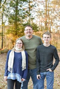 Stanton Family-8