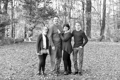 Stanton Family-3