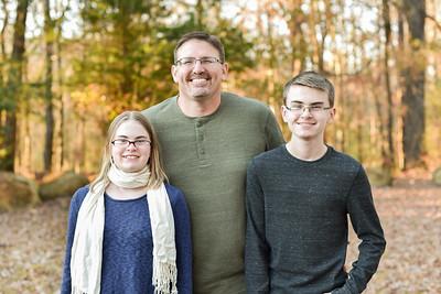 Stanton Family-9