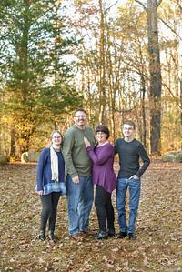 Stanton Family-4