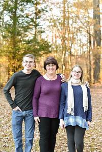 Stanton Family-10