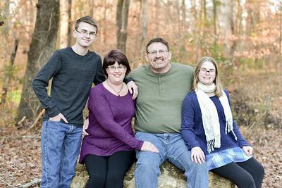 Stanton Family-30