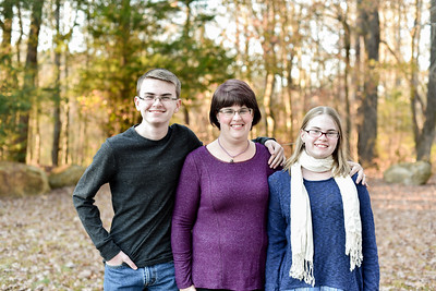 Stanton Family-11