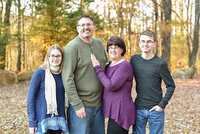 Stanton Family-6