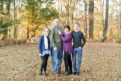 Stanton Family-5