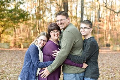 Stanton Family-2