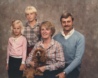 1983-2Fam