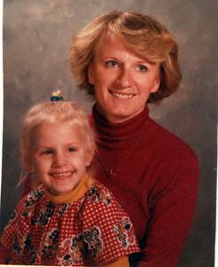 Copy of Mom Stefanie