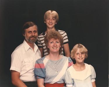 1985 Fam