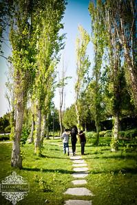 Bella Mia Fotos-0587