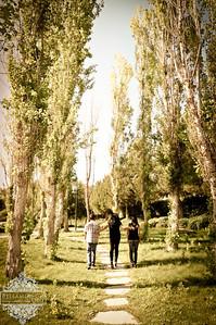 Bella Mia Fotos-0586