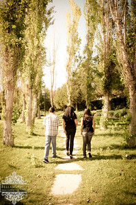 Bella Mia Fotos-0584
