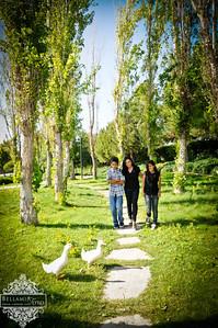 Bella Mia Fotos-0591
