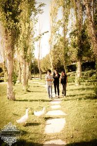 Bella Mia Fotos-0590