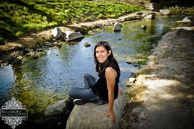 Bella Mia Fotos-0607