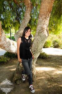 Bella Mia Fotos-0582