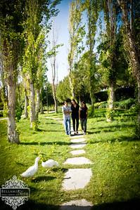 Bella Mia Fotos-0589