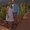 Mr. & Mrs. Stephen Bahn 20090803-Steve & Cat's Wedding-II (54 of 71)