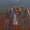 Cat's family<br /> 20090803-Steve & Cat's Wedding-II (51 of 71)