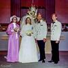 1970 Stephens Family