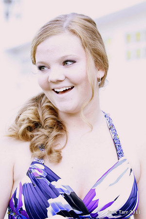 Sterling Prom 4-30-2011