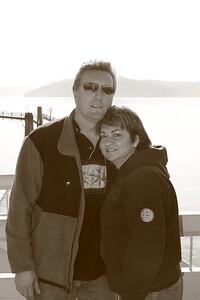 Oct Dad & Shell '08 033