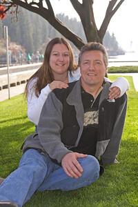 Idaho_Spokane 371 copy
