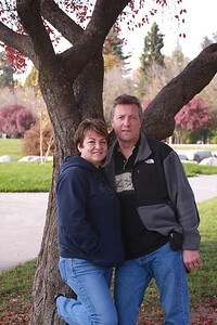 Oct Dad & Shell '08 188