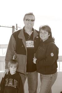 Oct Dad & Shell '08 030