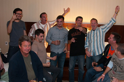 Bachelor Party Fun (11 of 27)