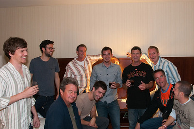 Bachelor Party Fun (16 of 27)