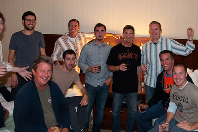 Bachelor Party Fun (6 of 27)