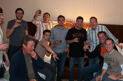 Bachelor Party Fun (7 of 27)