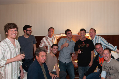 Bachelor Party Fun (17 of 27)