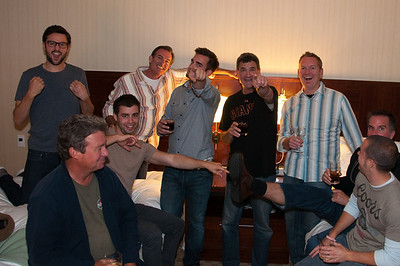 Bachelor Party Fun (10 of 27)