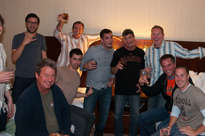 Bachelor Party Fun (8 of 27)